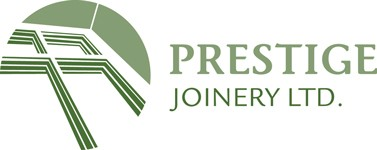 Prestige Joinery in Victoria, BC